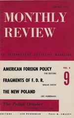 Monthly-Review-Volume-8-Number-9-January-1957-PDF.jpg